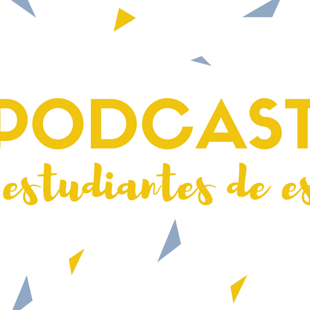 Podcast para estudiantes de español