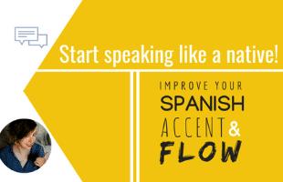 improve-spanish-accent