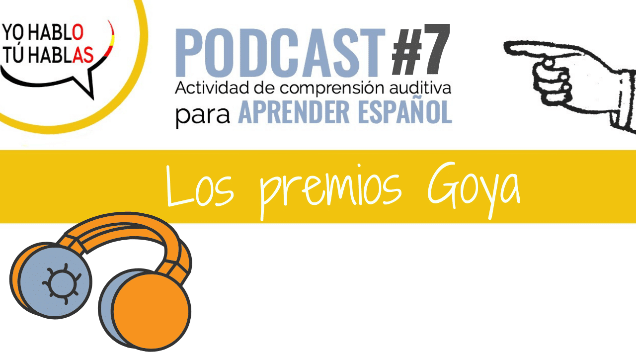 spanish-podcast