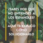 mejorar la fluidez en español