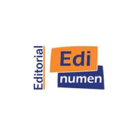 editorial-edinumen-340x300-1